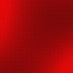 VAUDE – Vertriders – Official MTB Movie Trailer (HD)