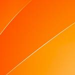 Podcast Folge #1 – Test: MSR Lightning Axis 30