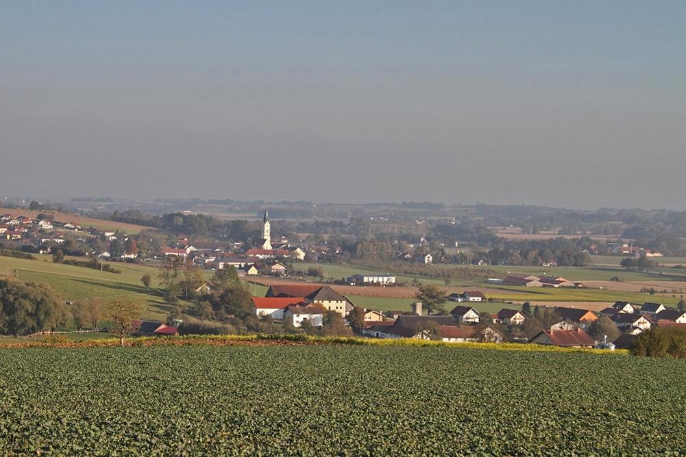 München Norden