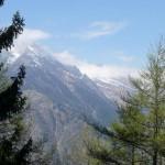 Brünnstein: Bergwanderung in Bayern – Gießenbachklamm Rundweg hinauf zum Brünnstein