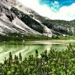 Top 5: Brenta Dolomiten – Mountainbike Traumtouren