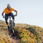Monte Baldo MTB: Monte Altissimo mit 601er Trailabfahrt