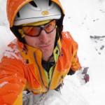 Bergtouren im Frühsommer – Was müssen Wanderer und Bergsteiger beachten