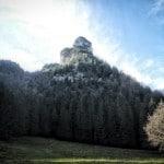 Wandern auf den Kofel Oberammergau – das Matterhorn der Ammergauer Alpen
