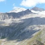 Top 5: 3.000er ohne Gletscher Querung