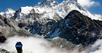 Leichte 3000er in den Alpen - drei Tourenvorschläge