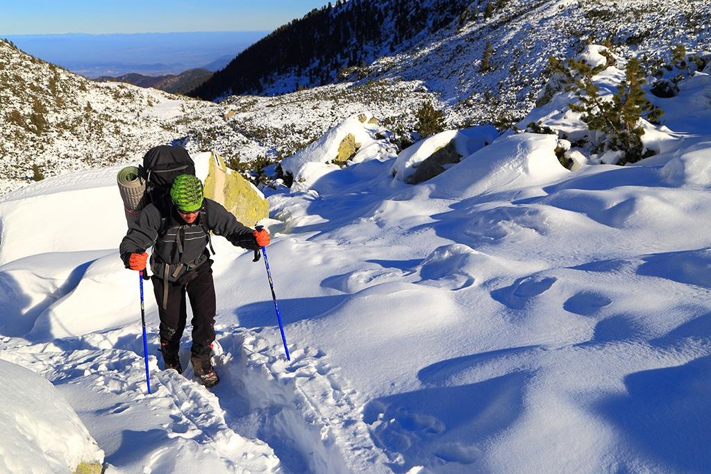 Leichte 3000er in den Alpen: Alle ohne Gletscher und gut erreichbar