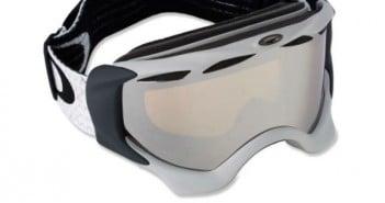 Skibrille für alpin Ski und Skitouren