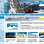 Nach dem Fasching: Berchtesgadener Festival für Skitourengeher im Februar 2013