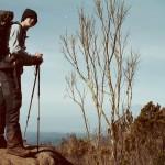 Mount Kenya Besteigung: Entscheidungen sind ein steiles Feld