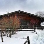 Bergwanderung auf die höchsten Bauernhöfe in Deutschland: Hohe Asten und Riesenkopf