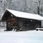 Chiemgauer Alpen: Rund um den Haindorfer Berg