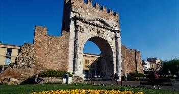 Rennrad Touren in der Emilia Romagna