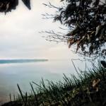 Rennradtour von Bad Tölz zum Starnberger See