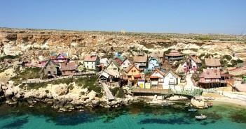 Malte: Bilder und Reiseberichte aus Jo Igeles Reiseblog