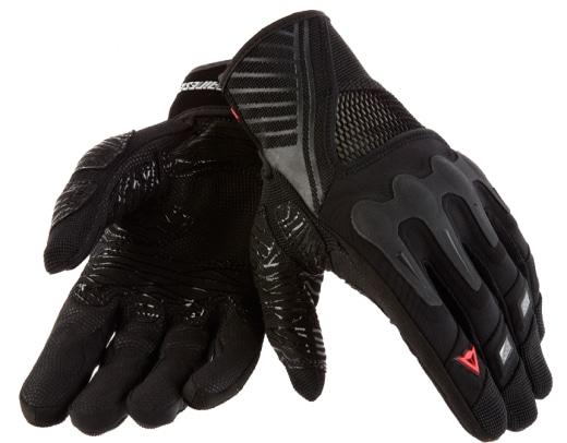 Keine Gartenhandschuhe: Dainese Atrax Gloves Long