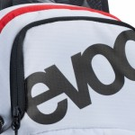 Praxistest: Evoc CC 10l Fahrradrucksack Test