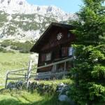 Top 5: Die fünf schönsten Mountainbike Touren Kitzbühler Alpen