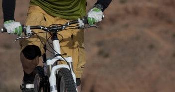 Mountainbike und Monte Grappa - die besten Touren im Überblick