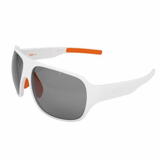 Neben Skihelmen und Google startet POC nun auch im Sonnenbrillen-Segment durch