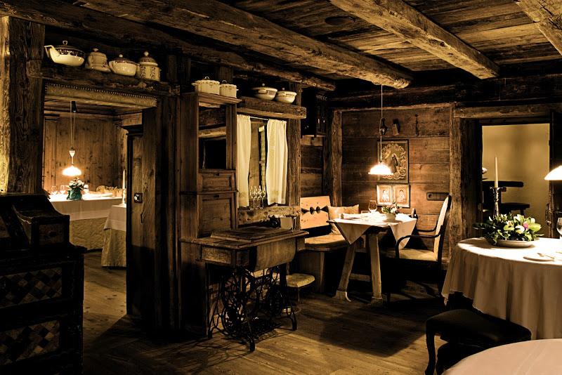 La Perla Hotel Sudtirol