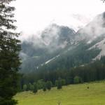 Top 5: Mountainbike Touren Zugspitzarena