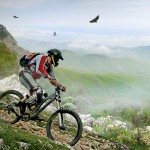 Top 5: Nauders Mountainbike Touren – die fünf schönsten Touren in Nauders