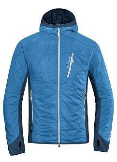 Gute Wärmeisolation: Vaude Jacket Corvara