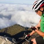 News: Sigma Sport stellt neue ROX Serie vor