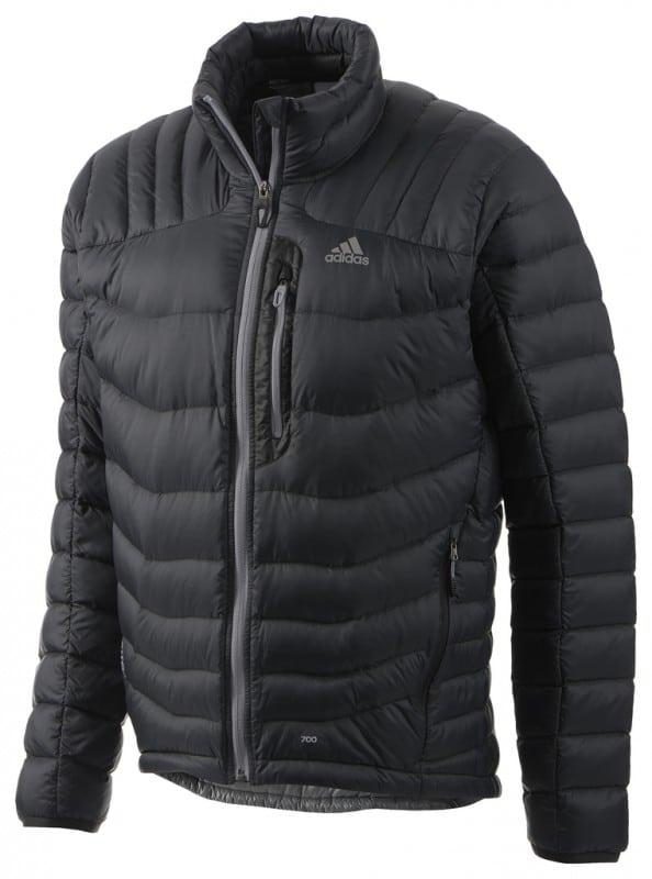 adidas (c) Terrex Korum Jacket