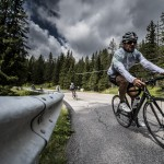 Interview mit Claudio Camin, Tour de France und Giro d´Italia Teilnehmer