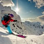 News: Die Slowakei im Winter – Pistenspaß und Badevergnügen