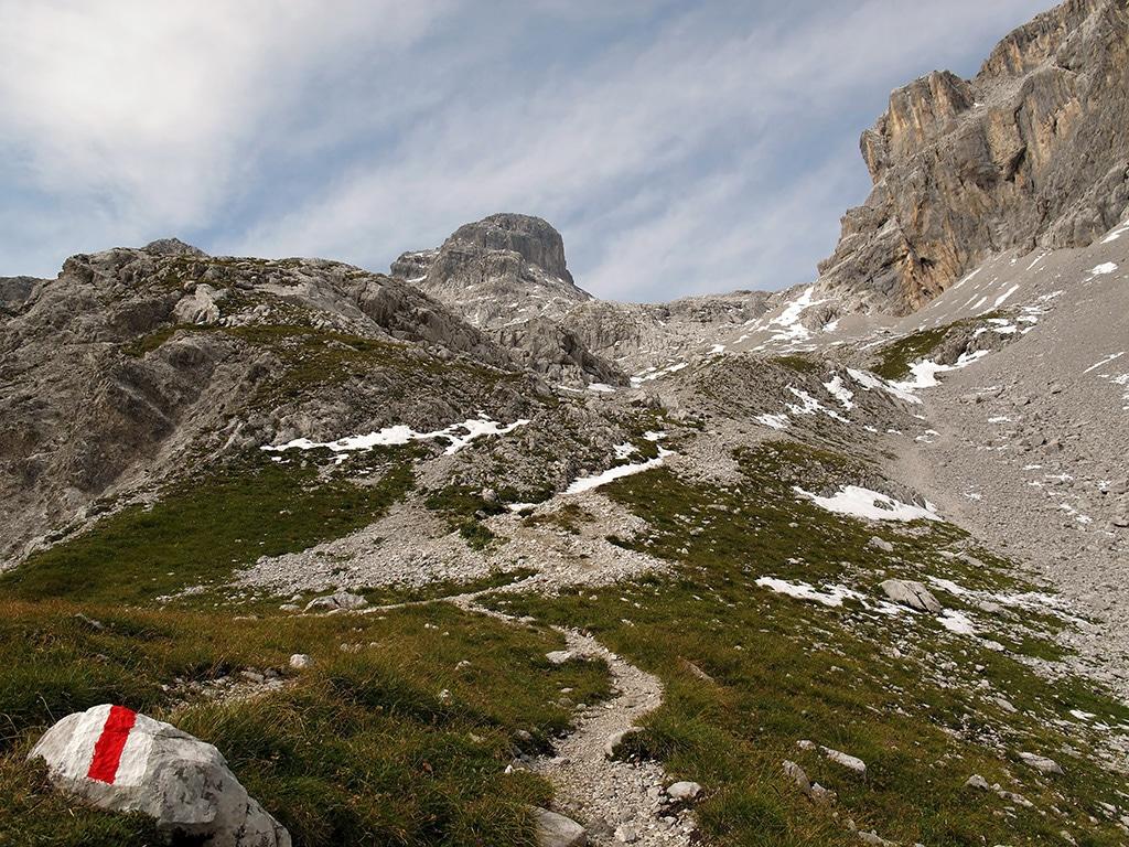 Großglockner Besteigung: Auf den höchsten Berg in Österreich