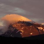 Mountainbike: Alpenüberquerung für Anfänger und Untrainierte