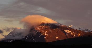 Transalp: Mit dem Mountainbike über die Alpen