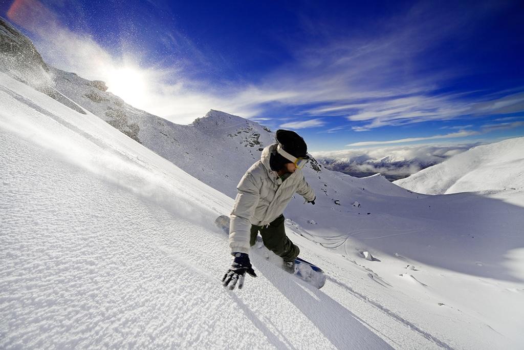Ski Weltcup Lienz