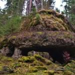 Großer Lochstein: Wandern zu den Karstphänomenen im Veldensteiner Forst
