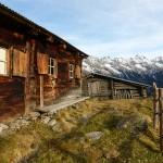 Top 5: Wandern Zillertal – die fünf schönsten Wanderungen
