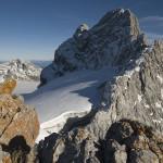 Skigebiet Arlberg: Ski, Wandern und Mountainbke im Vorarlberg