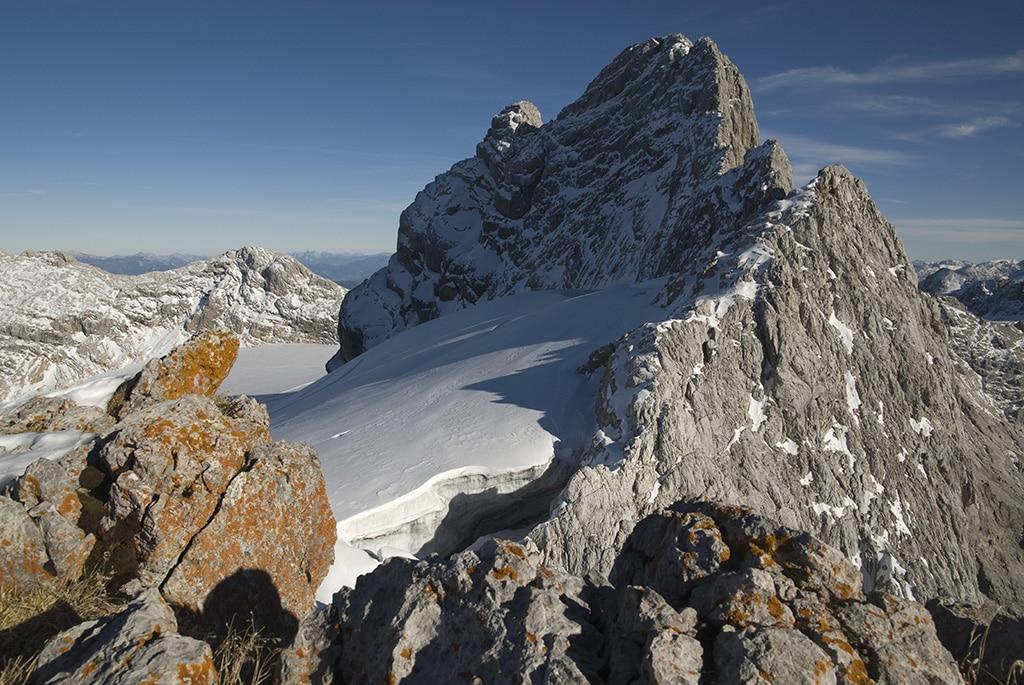 Vorarlberg: Weißes Vergnügen - Skifahren in Vorarlberg