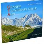 Event: Buchpräsentation – Grande Traversata delle Alpi: Durch die »vergessenen« Täler des Piemont