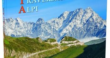 Grande Traversata delle Alpi: Rother Bergverlag