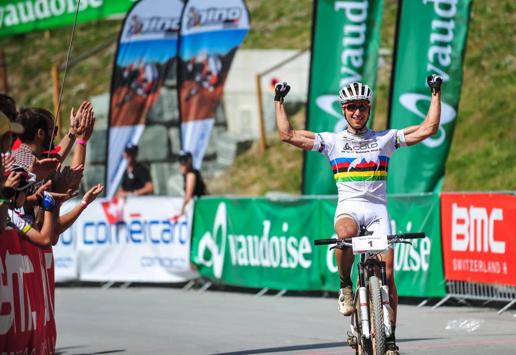 BMC Racing Cup 2013 Lenzerheide (c)