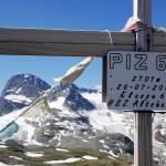 Urlaub Montafon: Wandertipps für die Region im Vorarlberg