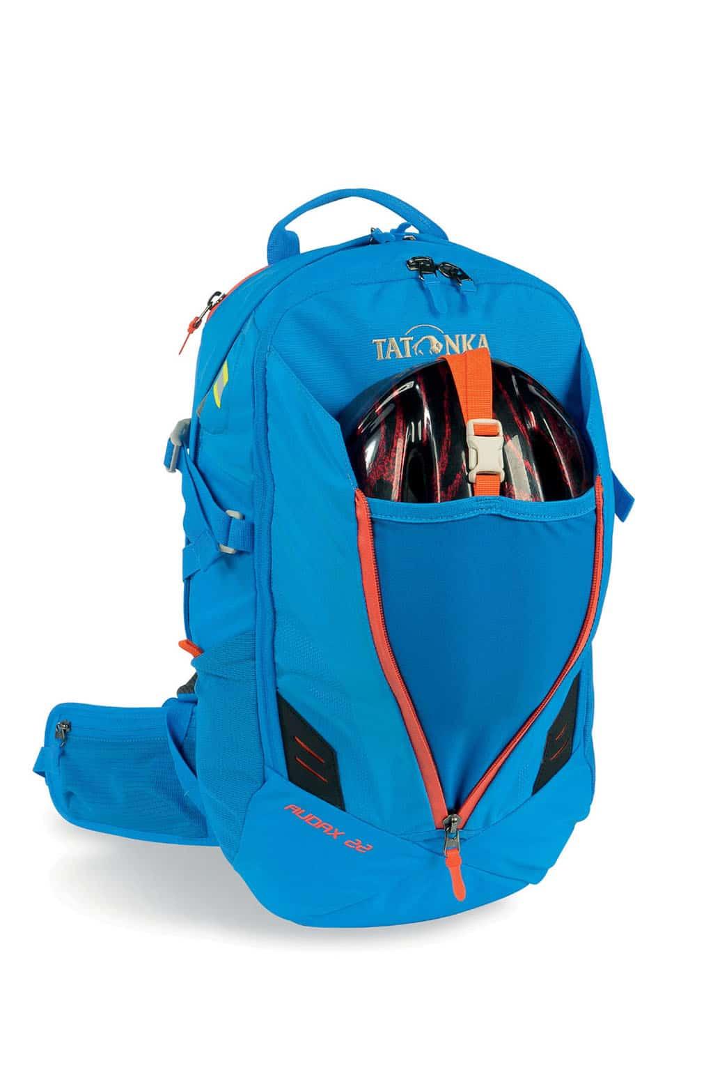 Tatonka Audax Daypack (c)