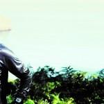 News: Odlo bietet mit der MUD eine spezielle Schlechtwetterjacke zum Biken