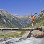 Die Ferienregion Emilia Romagna – Wandern und Biken an Italiens Ostküste