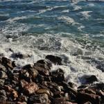 Sizilien Urlaub: Wandern und Biken am Ätna