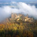 Albsteig: Wandern in der Schwäbischen Alb