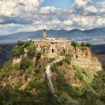 Die Region Italien Marken – ursprüngliches Italien
